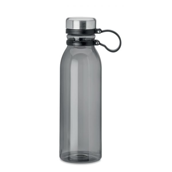 RPET bottle with S/S cap 780ml ICELAND RPET MO9940-27