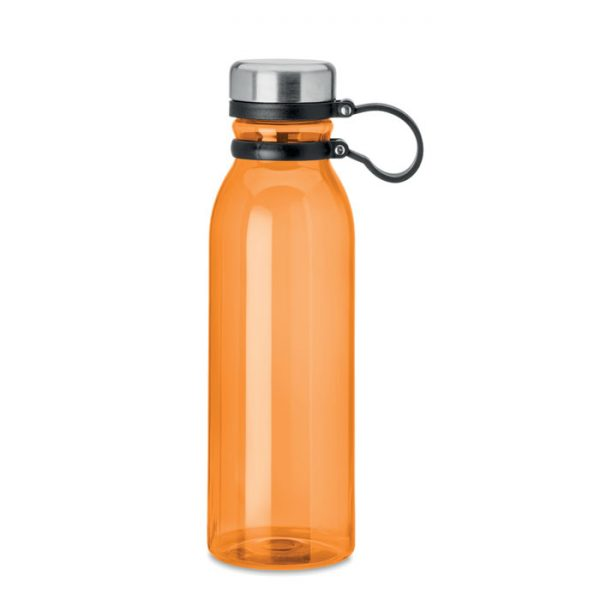 RPET bottle with S/S cap 780ml ICELAND RPET MO9940-29