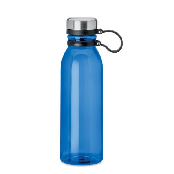 RPET bottle with S/S cap 780ml ICELAND RPET MO9940-37
