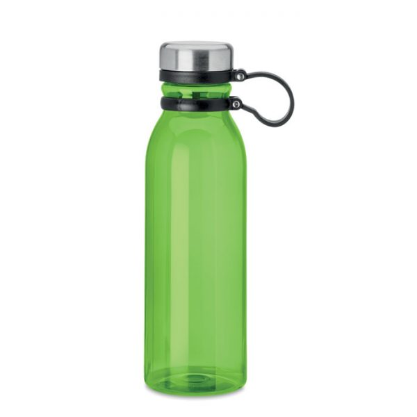 RPET bottle with S/S cap 780ml ICELAND RPET MO9940-51