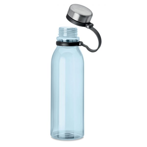 RPET bottle with S/S cap 780ml ICELAND RPET MO9940-52