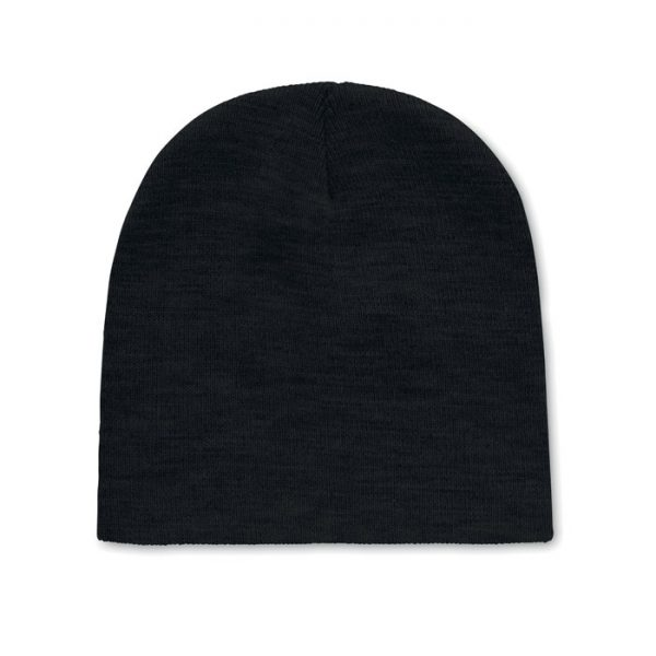 Beanie in RPET polyester MARCO RPET MO9964-03