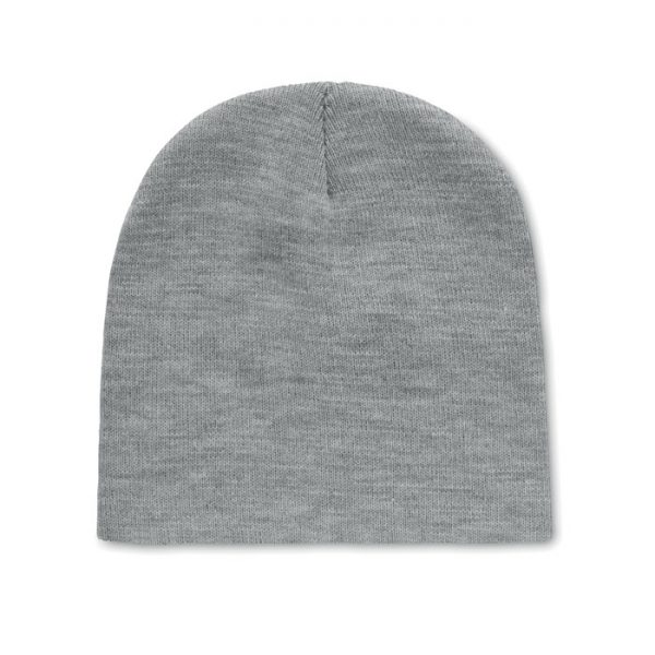 Beanie in RPET polyester MARCO RPET MO9964-34