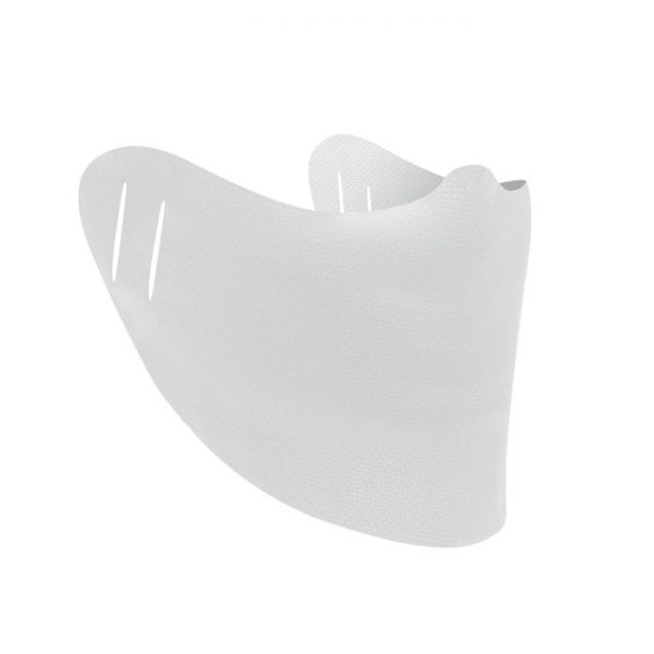Face cover COVERFACE MO9968-06