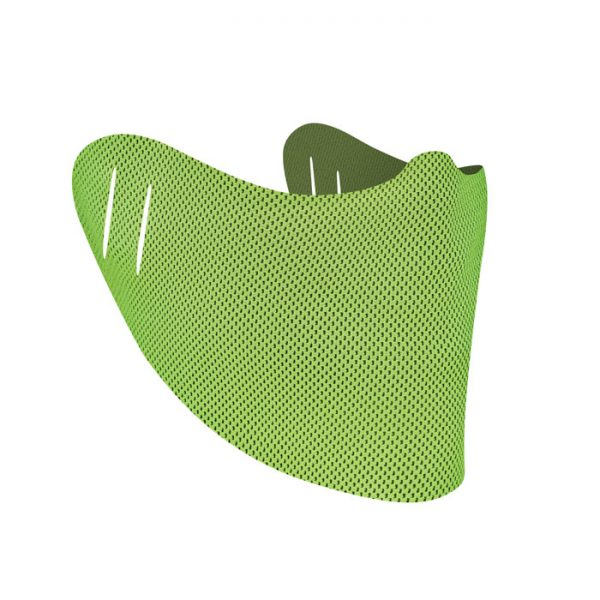 Face cover COVERFACE MO9968-48