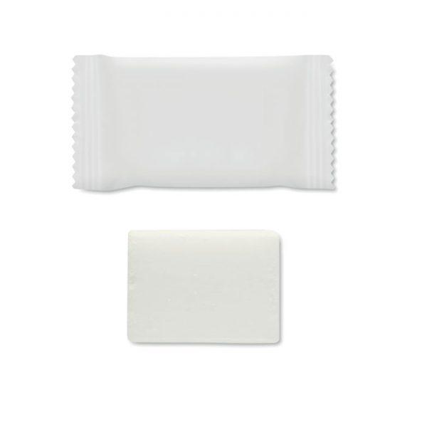 Soap 9 gr SOAPKLEAN MO9985-06