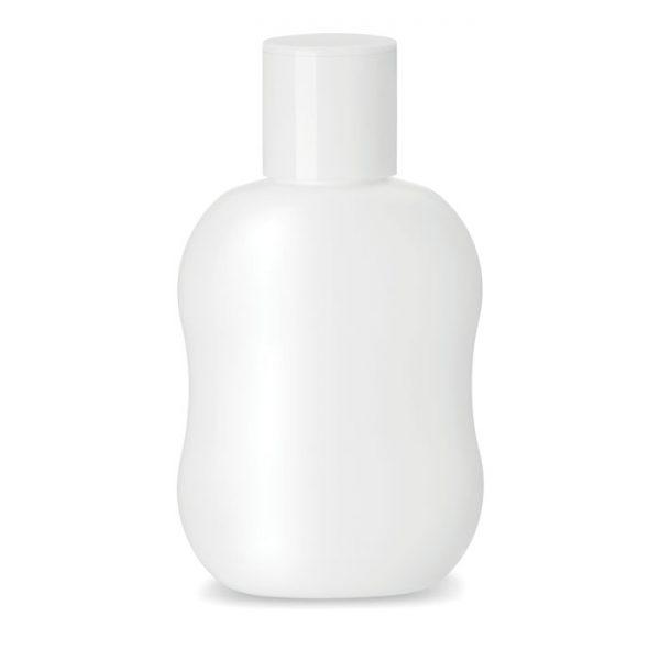 Hand cleanser 100ml HAND 100 MO9988-06