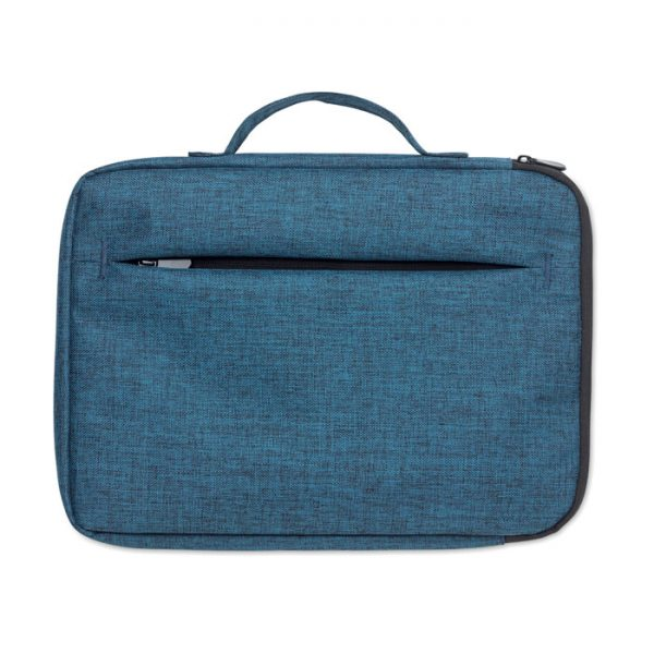 13 inch 600D Laptop bag SLIMA BAG MO9990-04