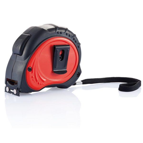Tool Pro measuring tape - 8m/25mm P113.584