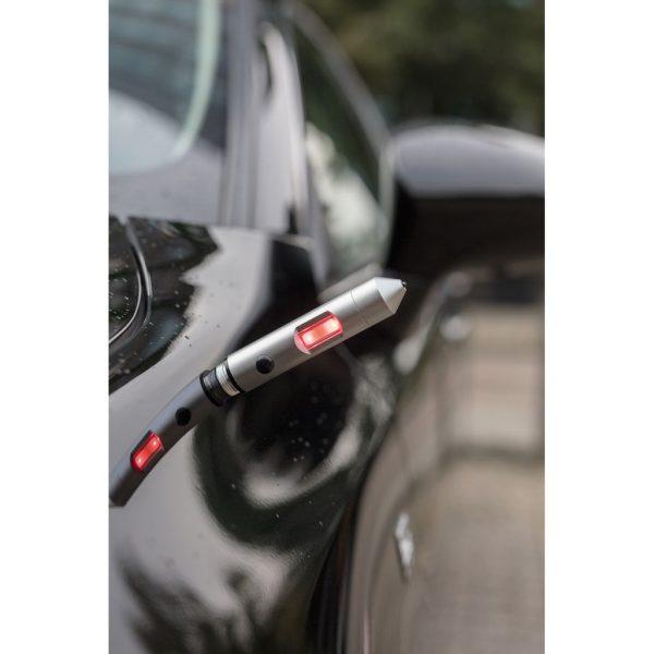 COB 4-in-1 car tool P239.622