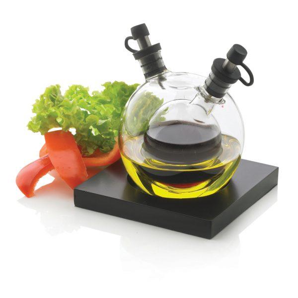 Orbit oil & vinegar set P262.350