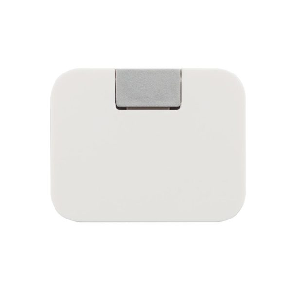 Travel USB hub P308.753