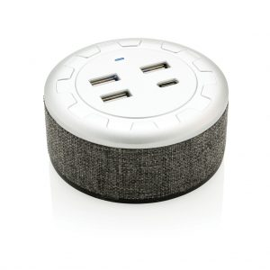 Vogue USB charger P308.902