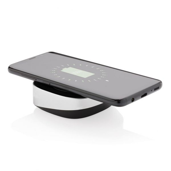 Wireless 10W charger P308.960