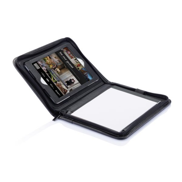 iPad Mini turning holder P320.171