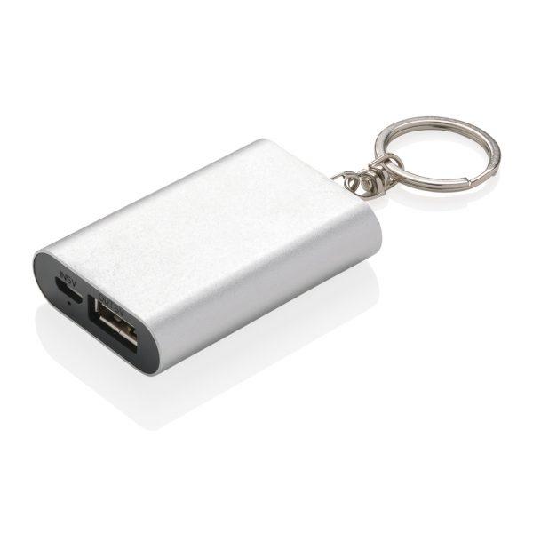 1.000 mAh keychain powerbank P324.190