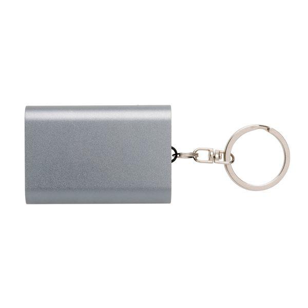 1.000 mAh keychain powerbank P324.192
