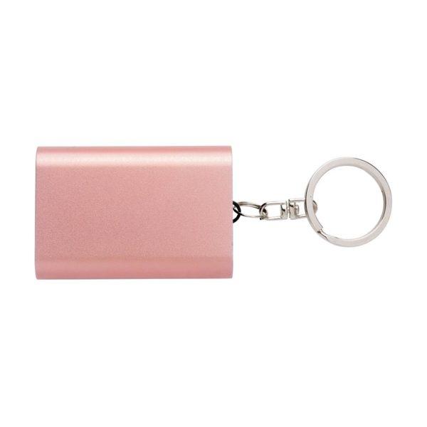 1.000 mAh keychain powerbank P324.199