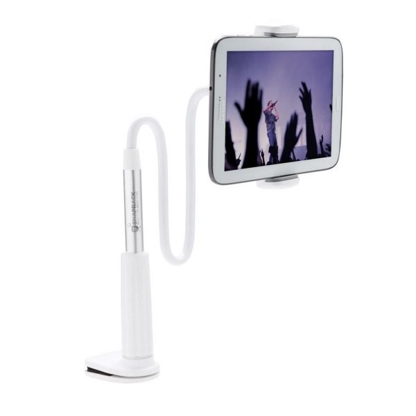 Mobile phone and tablet flexible holder P325.903