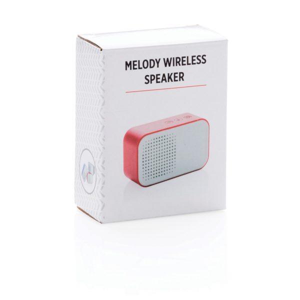 Melody wireless speaker P326.144