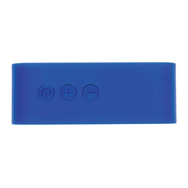 Melody wireless speaker P326.145