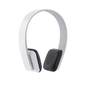 SLUŠALICE BLUETOOTH P326.193