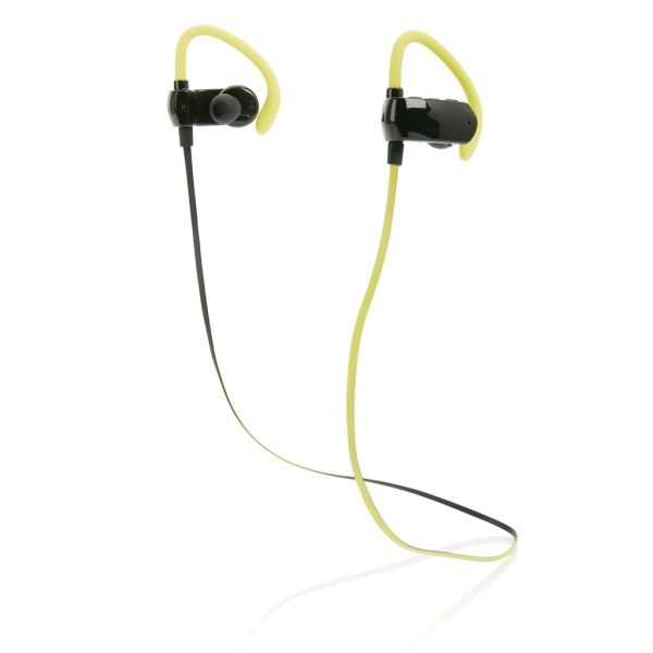 Wireless sport earphone P326.226