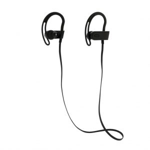 SLUŠALICE BLUETOOTH P326.231