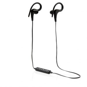 SLUŠALICE BLUETOOTH P326.251