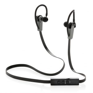 SLUŠALICE SWISS PEAK BLUETOOTH P326.390