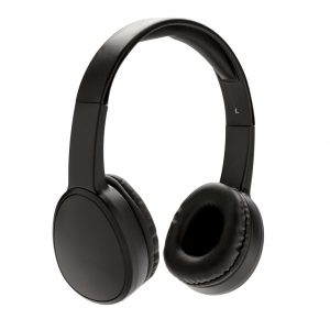 SLUŠALICE BLUETOOTH P326.471