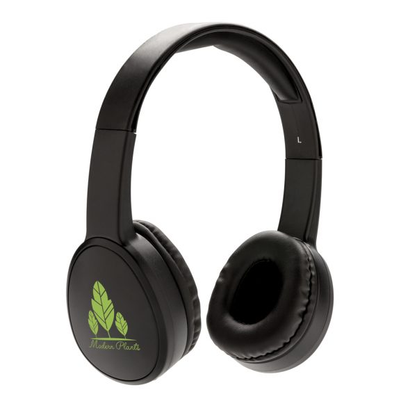 Fusion wireless headphone P326.471