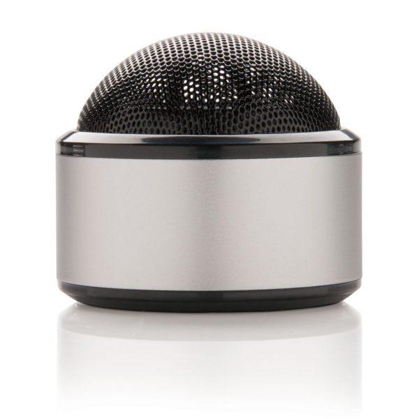 Wireless speaker P326.492