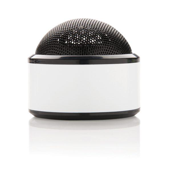 Wireless speaker P326.493