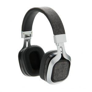 Vogue Headphone P326.542