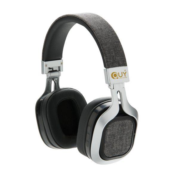 Vogue Headphone P326.542