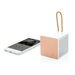 Vibe wireless speaker P326.630