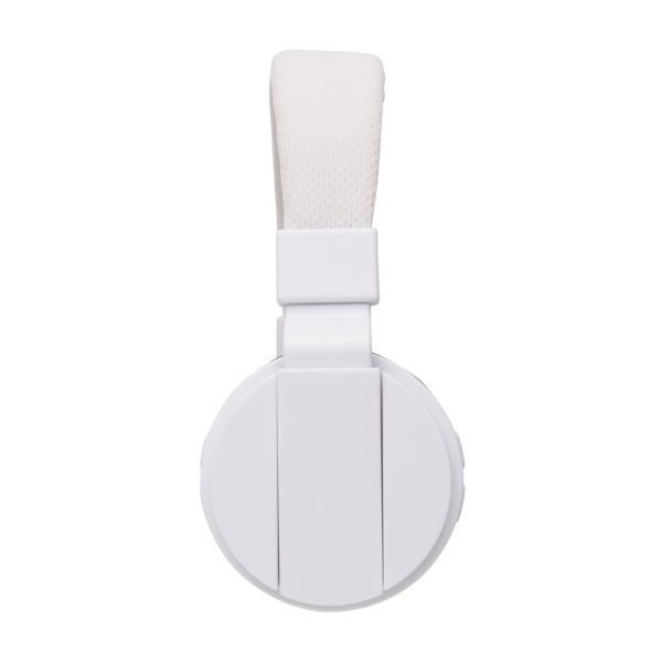 Foldable wireless headphone P326.703