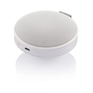 Notos wireless speaker P326.833