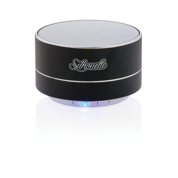 BBM wireless speaker P326.851