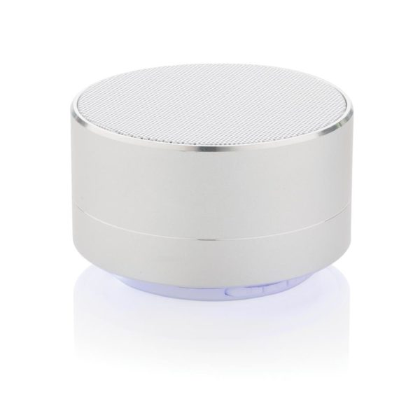 BBM wireless speaker P326.853