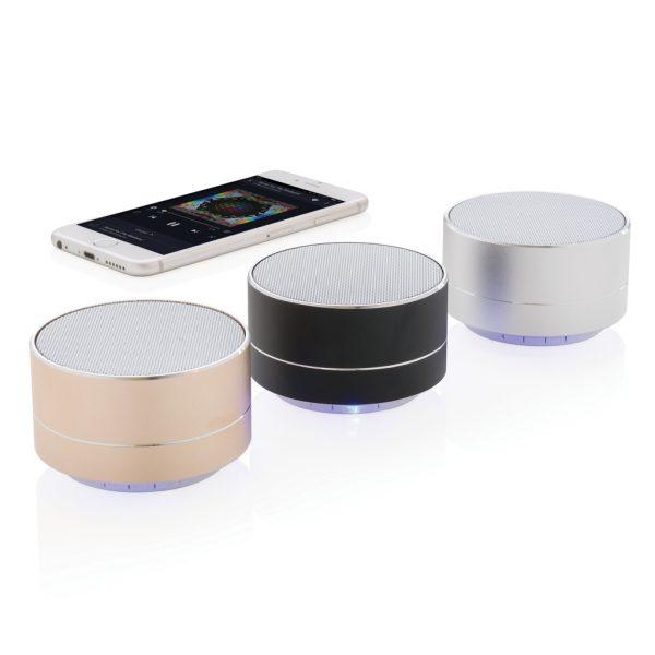 BBM wireless speaker P326.856