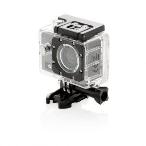 KAMERA SPORTSKA SWISS PEAK FULL HD (1280*720P) P330.200
