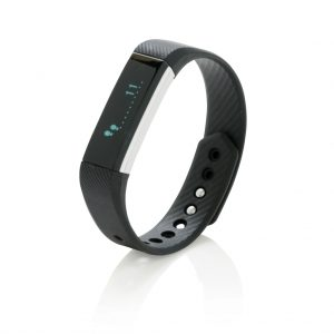 Activity tracker Smart Fit P330.591