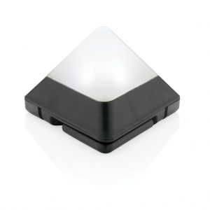 Triangle mini lantern P513.481