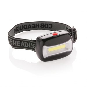 COB head torch P513.691