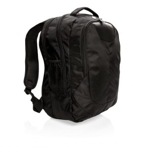 Outdoor laptop backpack P742.010