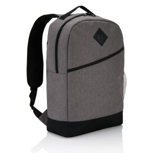 Modern style backpack P760.762