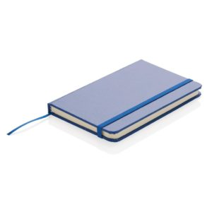 Classic hardcover notebook A6 P773.225