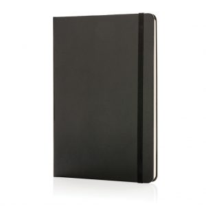 Classic hardcover sketchbook A5 plain